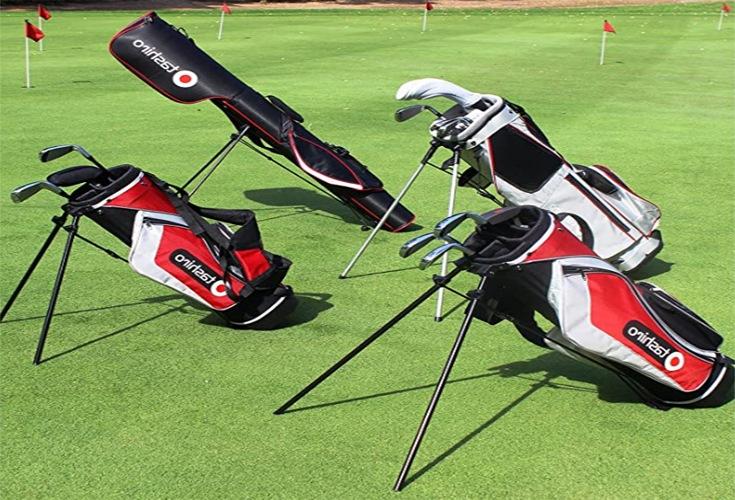 Golfschläger-Sets